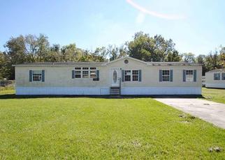 Casa en Remate en Patterson 70392 SHADY GROVE DR - Identificador: 4321738800