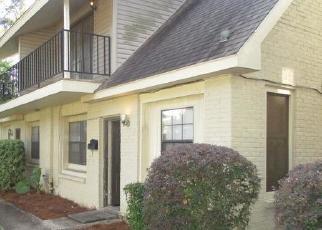 Casa en Remate en Baton Rouge 70806 GARIG AVE - Identificador: 4321739220