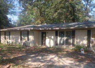 Casa en Remate en West Monroe 71291 UNION AVE - Identificador: 4321744932