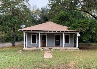 Casa en Remate en Vivian 71082 E BAILEY AVE - Identificador: 4321746681