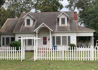 Casa en Remate en Vivian 71082 W ARKANSAS AVE - Identificador: 4321747105