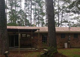 Casa en Remate en Ringgold 71068 HIGHWAY 4 - Identificador: 4321752364