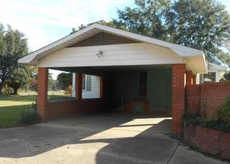 Casa en Remate en Haynesville 71038 MARIETTA DR - Identificador: 4321762891