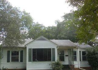 Casa en Remate en Vivian 71082 NW FRONT ST - Identificador: 4321768120