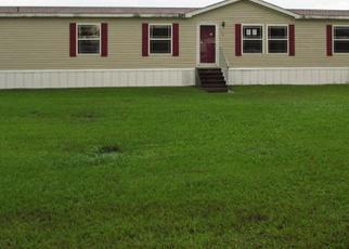 Casa en Remate en Thibodaux 70301 PRIMROSE DR - Identificador: 4321771195