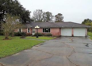 Casa en Remate en Lockport 70374 HIGHWAY 1 - Identificador: 4321776906
