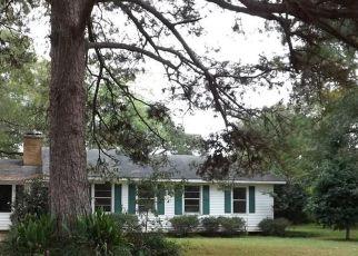 Casa en Remate en Glenmora 71433 9TH ST - Identificador: 4321777331