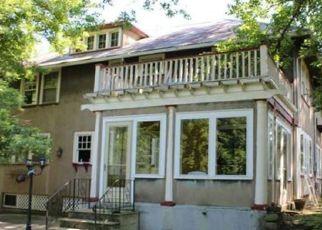 Casa en Remate en Wellington 44090 S MAIN ST - Identificador: 4321796152