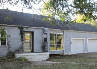 Casa en Remate en Gary 46408 CREST RD - Identificador: 4321807108