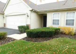 Casa en Remate en Wadsworth 60083 N AUGUSTA DR - Identificador: 4321810621