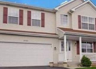 Casa en Remate en Zion 60099 SUNSET CT - Identificador: 4321814108