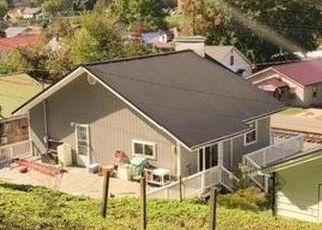 Casa en Remate en Harlan 40831 ROSE ST - Identificador: 4321820250