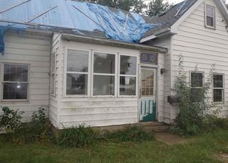Casa en Remate en Morganfield 42437 E LYON ST - Identificador: 4321822441