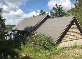 Casa en Remate en Mammoth Cave 42259 TWIN OAKS DR - Identificador: 4321823767