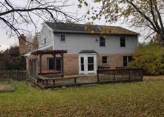 Casa en Remate en Walton 41094 STIRRUP LN - Identificador: 4321824642