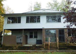 Casa en Remate en Frankfort 40601 KINGSWAY DR - Identificador: 4321826384