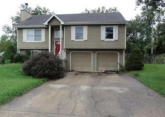 Casa en Remate en De Soto 66018 GOLDEN LN - Identificador: 4321832520