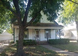 Casa en Remate en Conway Springs 67031 S CRANMER ST - Identificador: 4321833837