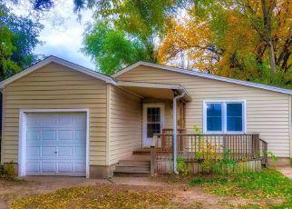 Casa en Remate en Abilene 67410 NE 4TH ST - Identificador: 4321837329