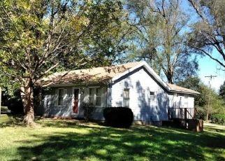 Casa en Remate en Leavenworth 66048 3RD AVE - Identificador: 4321839529