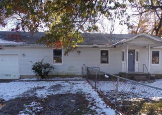 Casa en Remate en Parsons 67357 SOUTHERN AVE - Identificador: 4321848279