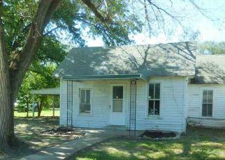 Casa en Remate en Marion 66861 N FREEBORN ST - Identificador: 4321852220