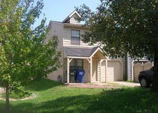 Casa en Remate en Lawrence 66044 BIRCH LN - Identificador: 4321855287