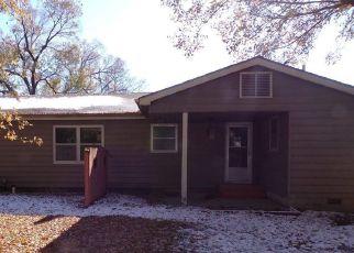 Casa en Remate en Coffeyville 67337 MORGAN ST - Identificador: 4321858353