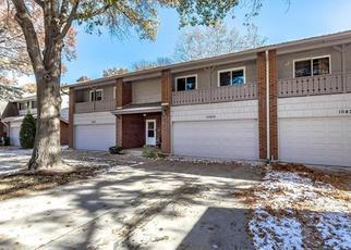 Casa en Remate en Overland Park 66207 ASH ST - Identificador: 4321859674
