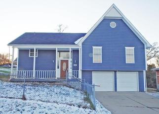 Casa en Remate en Kansas City 66106 S 50TH ST - Identificador: 4321860550