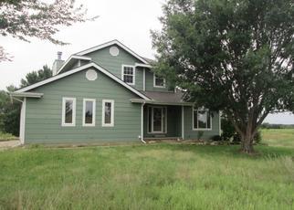 Casa en Remate en Augusta 67010 SW US HIGHWAY 77 - Identificador: 4321861424
