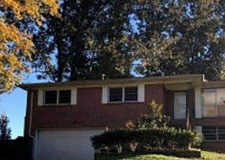 Casa en Remate en Adamsville 35005 BENNETT RD - Identificador: 4321868878