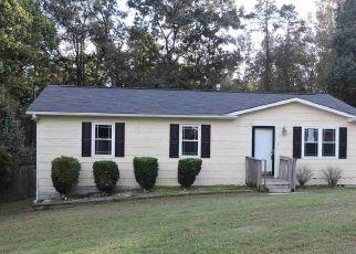 Casa en Remate en Birmingham 35210 CREEKWOOD RD - Identificador: 4321869752
