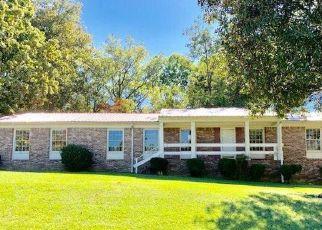 Casa en Remate en Bessemer 35022 BRIARWOOD DR - Identificador: 4321880699