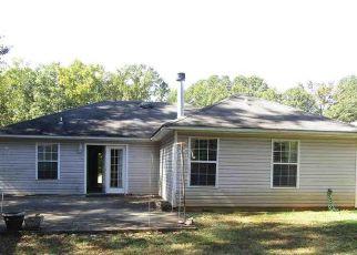 Casa en Remate en Bessemer 35023 TOWNHOUSE LN - Identificador: 4321881123