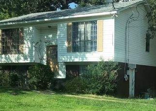Casa en Remate en Birmingham 35215 7TH ST NW - Identificador: 4321890326