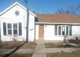 Casa en Remate en Boone 50036 5TH ST - Identificador: 4321895137
