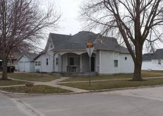 Casa en Remate en Lenox 50851 E NEBRASKA ST - Identificador: 4321897330