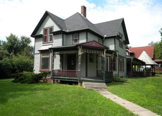 Casa en Remate en Harlan 51537 FARNAM ST - Identificador: 4321901272