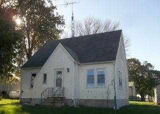 Casa en Remate en Reinbeck 50669 NORWOOD ST - Identificador: 4321902151