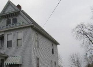 Casa en Remate en Galesburg 61401 DIVISION ST - Identificador: 4321904339