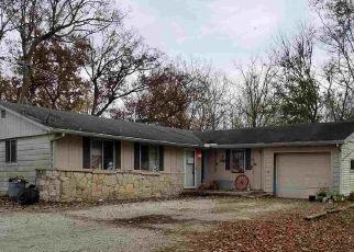 Casa en Remate en Burlington 46915 S STATE ROAD 29 - Identificador: 4321909154