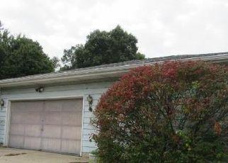 Casa en Remate en Rolling Prairie 46371 E MICHIGAN ST - Identificador: 4321910926