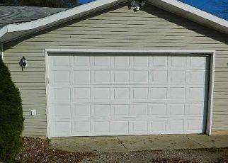 Casa en Remate en Pierceton 46562 E PIERCETON RD - Identificador: 4321911352