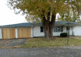 Casa en Remate en Albany 47320 N BROADWAY ST - Identificador: 4321912218