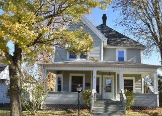 Casa en Remate en Cambridge City 47327 SIMMONS ST - Identificador: 4321913547