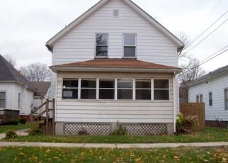 Casa en Remate en La Porte 46350 DETROIT ST - Identificador: 4321922295