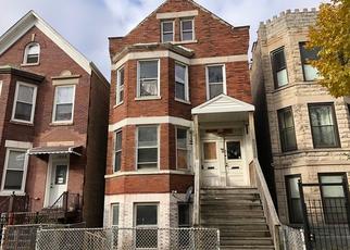Casa en Remate en Chicago 60623 S TROY ST - Identificador: 4321927558
