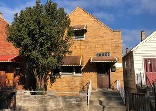 Casa en Remate en Chicago 60608 W 18TH PL - Identificador: 4321934568