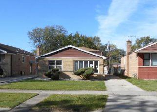 Casa en Remate en Dolton 60419 EVERS ST - Identificador: 4321939834
